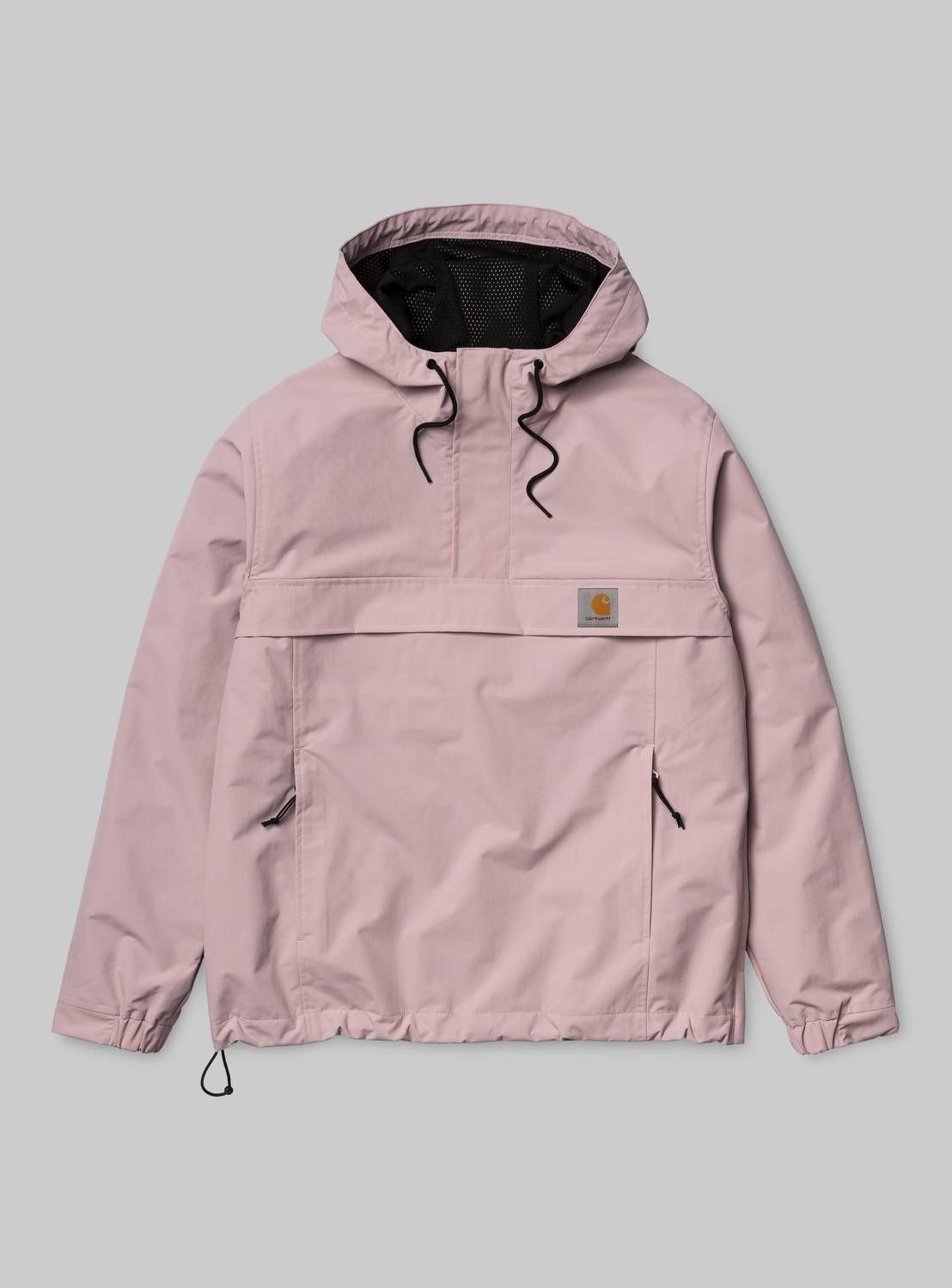watch arriving reliable quality Carhartt WIP Nimbus Pullover (Summer) | carhartt-wip.com in ...