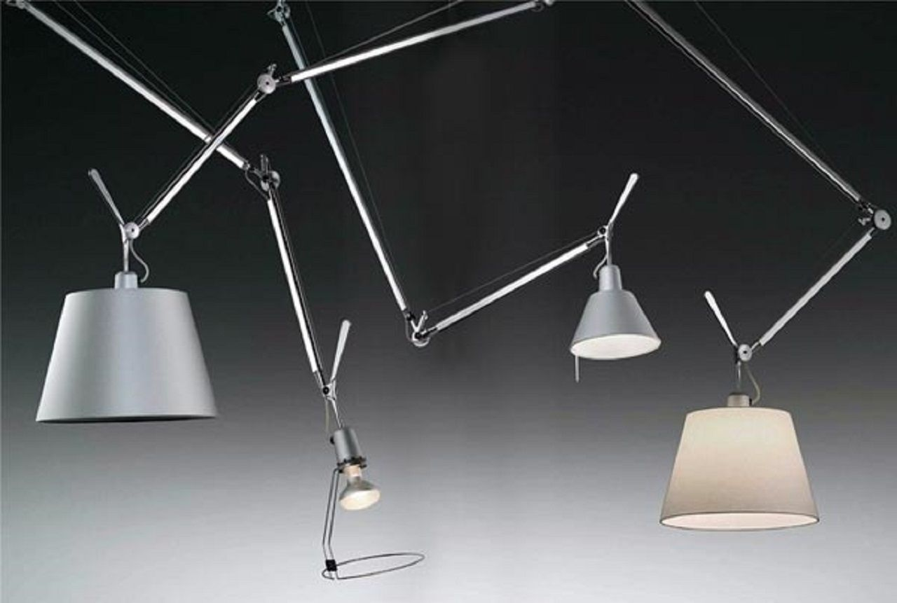 5 solutions pour installer un luminaire sur un plafonnier d centr lumi re plafond pinterest. Black Bedroom Furniture Sets. Home Design Ideas