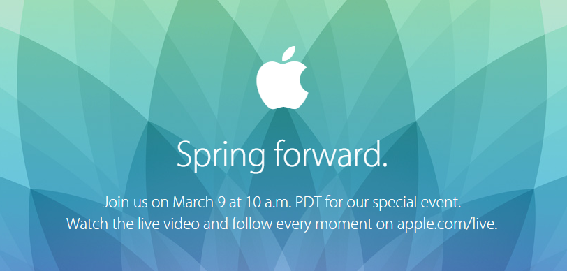 #Apple Watch - Ce que nous devrions savoir ce lundi ! | Jean-Marie Gall.com #applewatch #macbook #macbookair