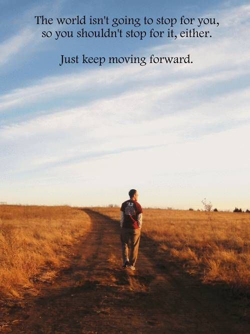 Move Forward Quotes Brilliant Keep Moving Forward Quotes Tumblr  Chiropractic Carewellness . Review