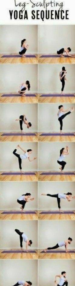 #yoga #fatloss #health #fitness