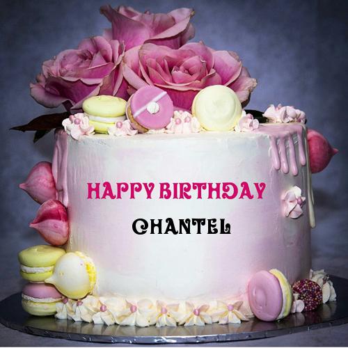 Awesome Happy Birthday Wishes Cake With Name For Wife Happy Birthday Personalised Birthday Cards Arneslily Jamesorg