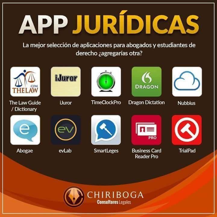 Pin De Dansan En Justicia Derecho Y Lex Estudiantes De Derecho Facultad De Derecho Libros De Derecho