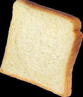 Alphabetical Pnghunter Part 756 Bread Bread Toast Food