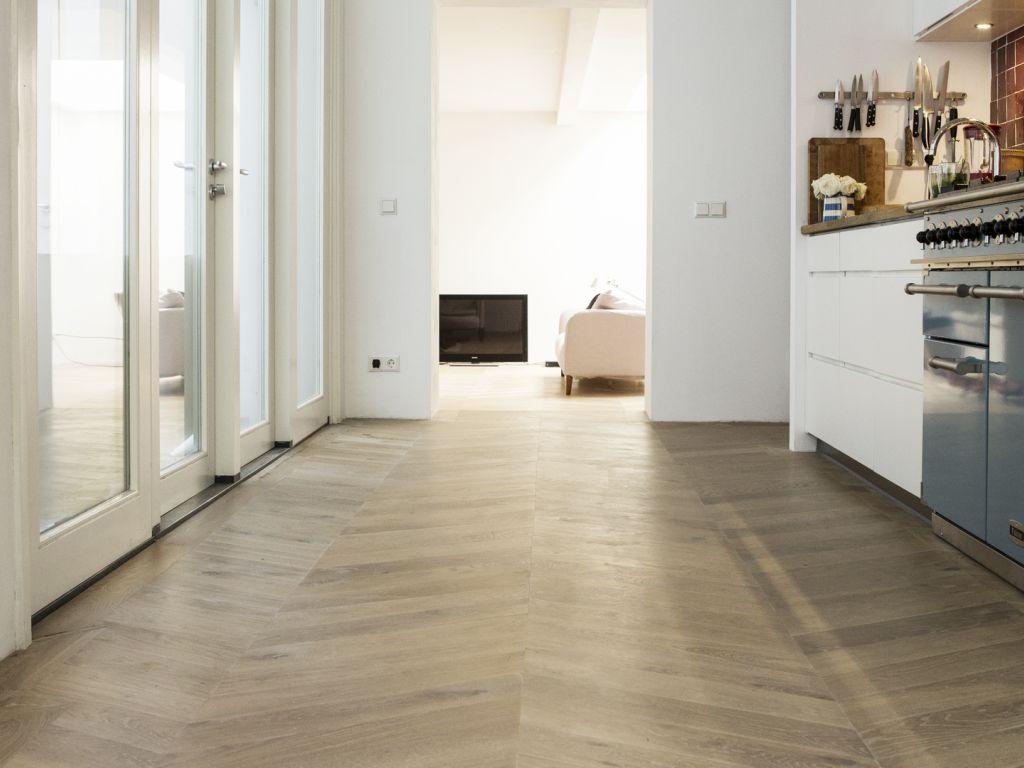hoe leg je een hongaarse punt google zoeken houten vloeren