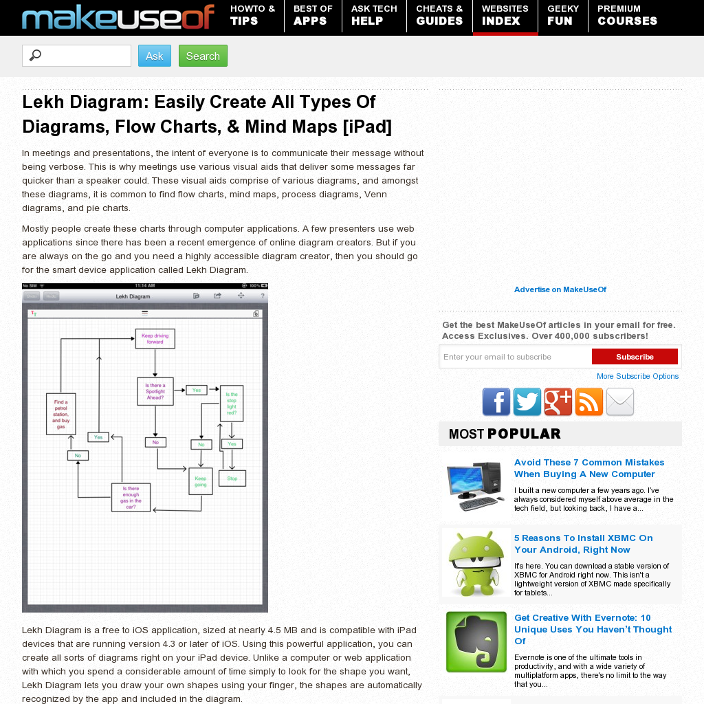 Lekh diagram easily create all types of diagrams flow charts lekh diagram easily create all types of diagrams flow charts mind maps nvjuhfo Images