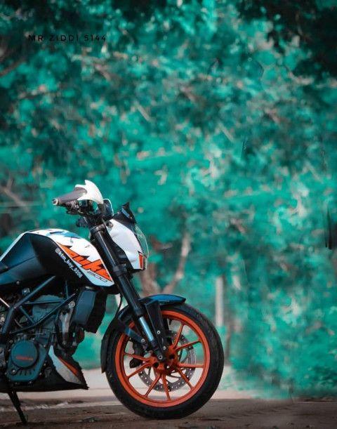 Bike Cb Editing Picsart Background Image Hd 5 In 2020 Best