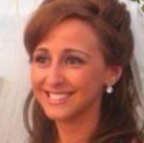 The 29-year-old kindergarten teacher died in February after a late-term abortion at Carhart's Germantown facility.