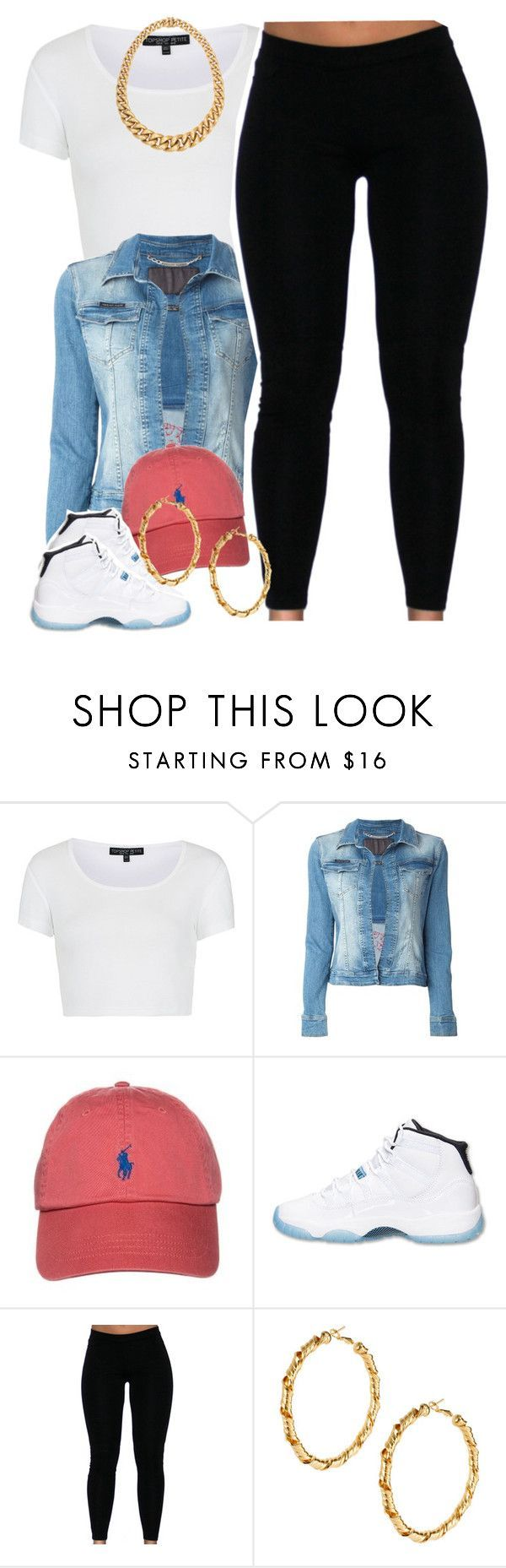 353a5667dfcc8e Untitled  1400 by lulu-foreva ❤ liked on Polyvore featuring moda ...