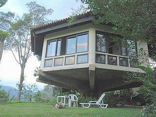 Casa para alugar em Itaipava, Itaipava e Arredores