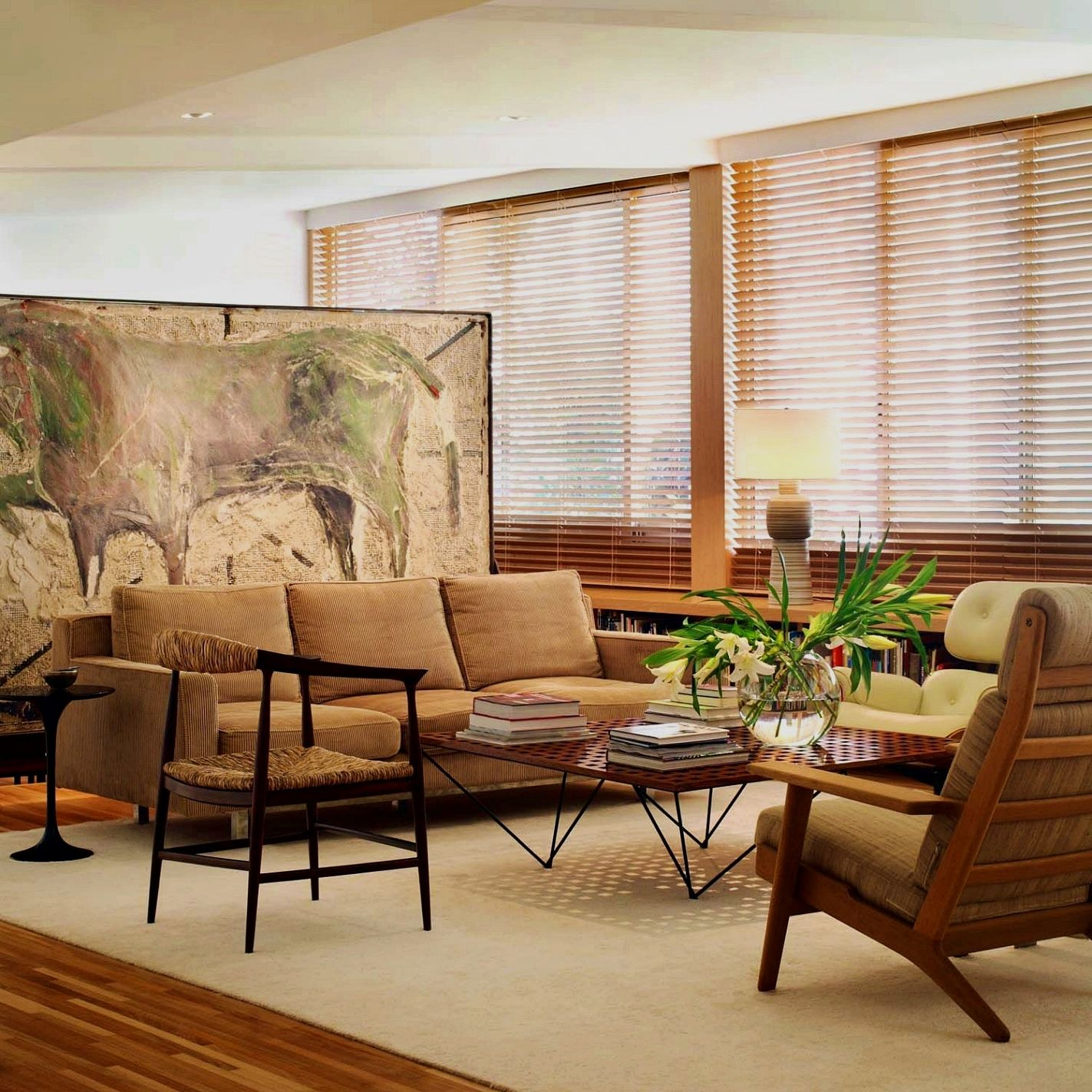 Living Room Additions Ideas: Living Room Decor Tips, In Order To Avoid To Far Of A