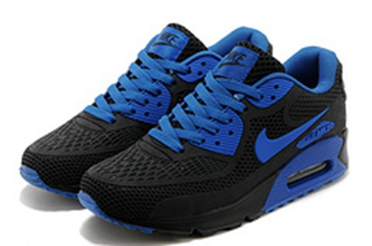 Special Nike Shoes Store | Nike air max 90s, Nike air max 90 ...