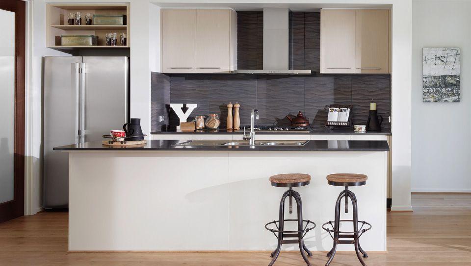 Best Vintage Industrial Kitchen Designs Decor Ideas 400 x 300
