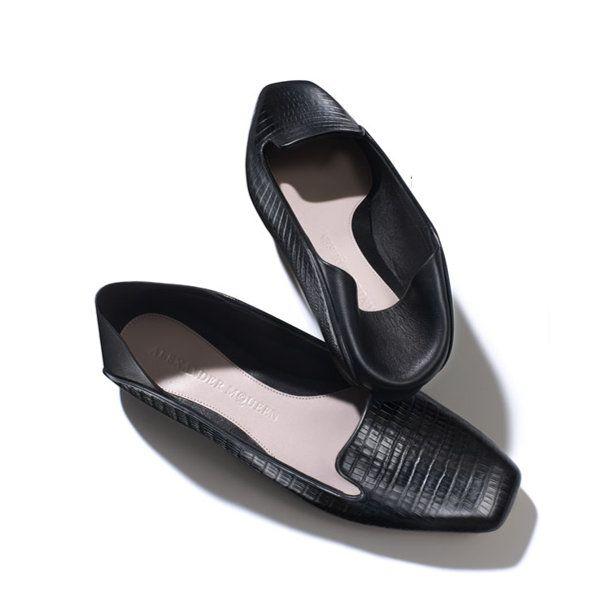 Chaussures - Mocassins Tendance Alexander mcV7rJ1uh
