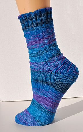 Free sock patterns index to knit crystal palace yarns socks free sock patterns index to knit crystal palace yarns dt1010fo