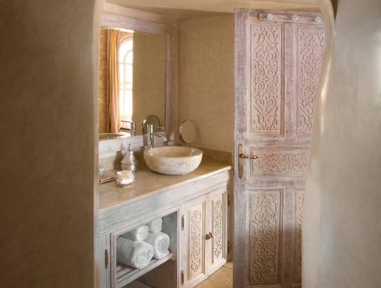 affordable tadellakt with tadelakt cuisine | Salle de bains ...