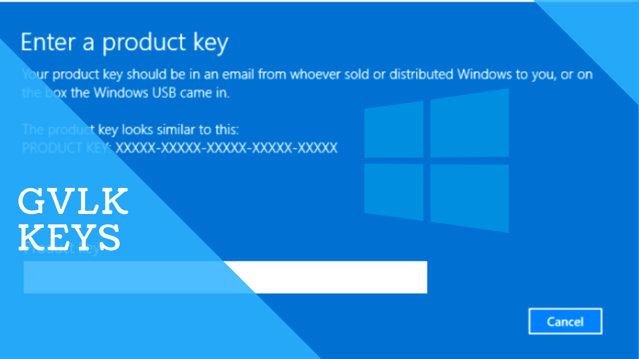 How To Create A Windows 8 1 Pro Usb Stick Or Iso Image Without Activation Key Usb Stick Windows 8 Windows