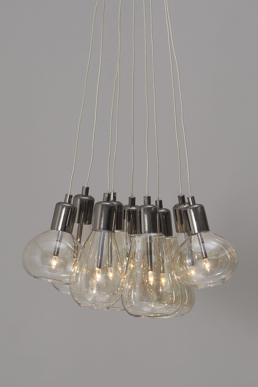 Carina Cluster Light Bhs Attic Flooring Attic Renovation
