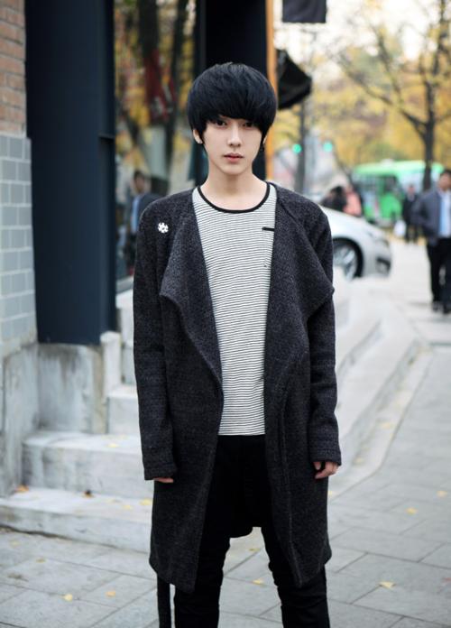 park hyung seok | ♂s | Pinterest | Ulzzang, Ulzzang boy ...
