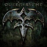 Queensrÿche [2013] [LP] - Vinyl, 21784170