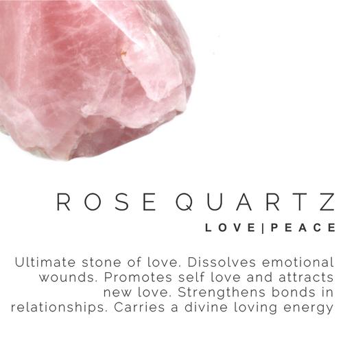 Rose Quartz Png Rose Quartz Healing Rose Quartz Meaning Rose Quartz Stone