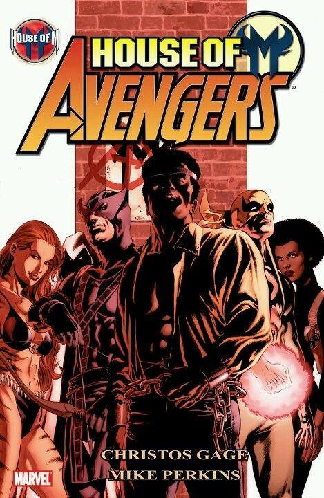 Pin By Nick Navarra On Marvel Midtown Comics Avengers Comics Avengers