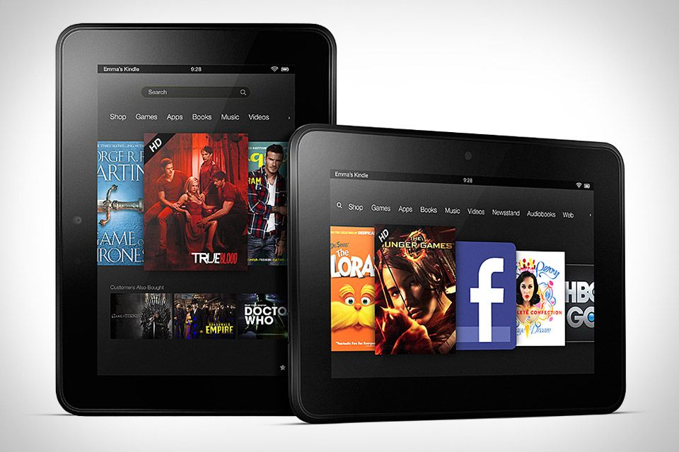 Wallpapers For Kindle Fire Group 1024768 Wallpapers For