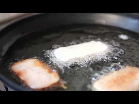 Spam fritters recipe youtube quick ish easy pinterest spam fritters recipe youtube forumfinder Choice Image