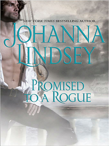 Love All Her Books   Johanna Lindsey Book List Malory