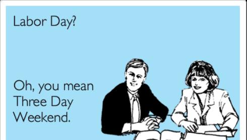Labor Day 2020 Jokes Labor Day Meme Work Memes Jokes