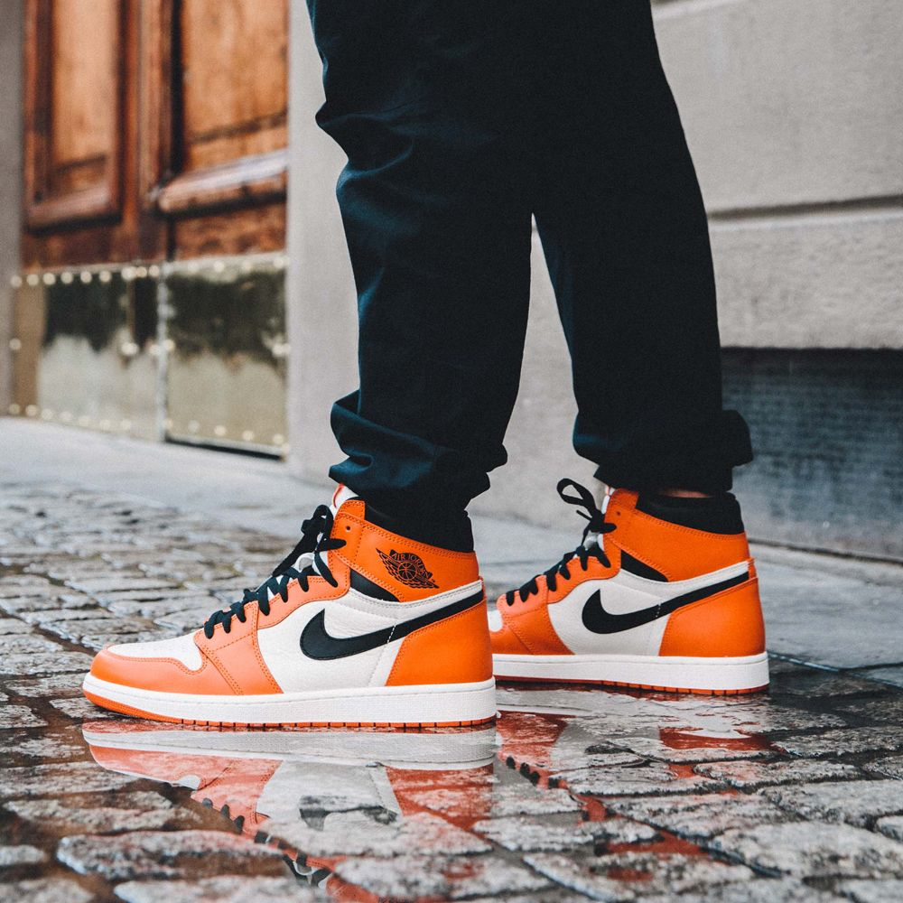 timeless design 06211 8db76 Nike Air Jordan 1 Retro High OG (555088-113) (575441-113) Shattered  Backboard Pre Order 8Oct  solecollector  dailysole  kicksonfire  nicekicks   kicksoftoday ...