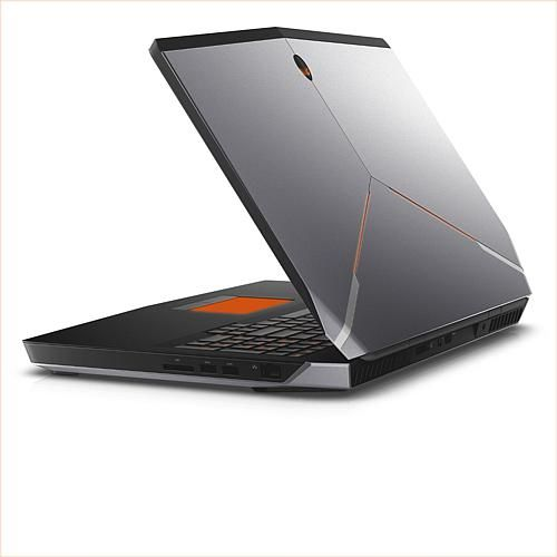 Dell Alienware 17 3 Full Hd Intel Core I7 6th Gen Quad Core