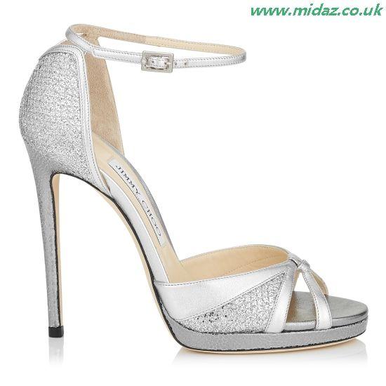 494fc843887a Jimmy Choo Blue Wedding Shoes
