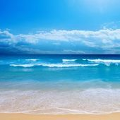 Tapete   Strand iPad Wallpaper   Kostenlose Retina iPad Wallpaper, # 3DWallpaperbeach #Beach #Fre ...#3dwallpaperbeach #beach #fre #ipad #kostenlose #retina #strand #tapete #wallpaper