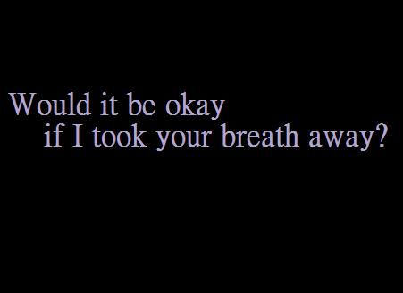 A Day To Remember - You Had Me At Hello | Lyrics ... A Day To Remember Lyrics You Had Me At Hello