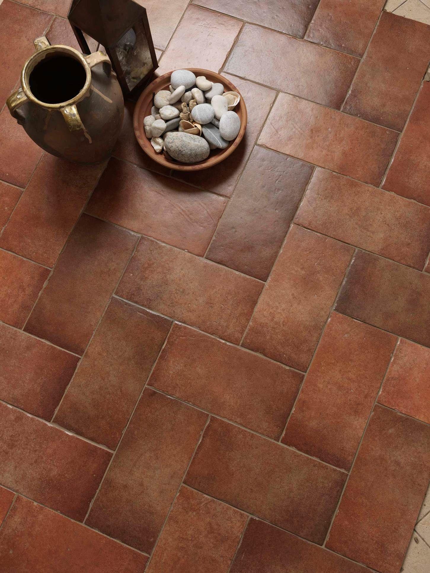 Idee Per Pavimenti Taverna taverna di bacco by sadon #tile #flooring | pisos rusticos