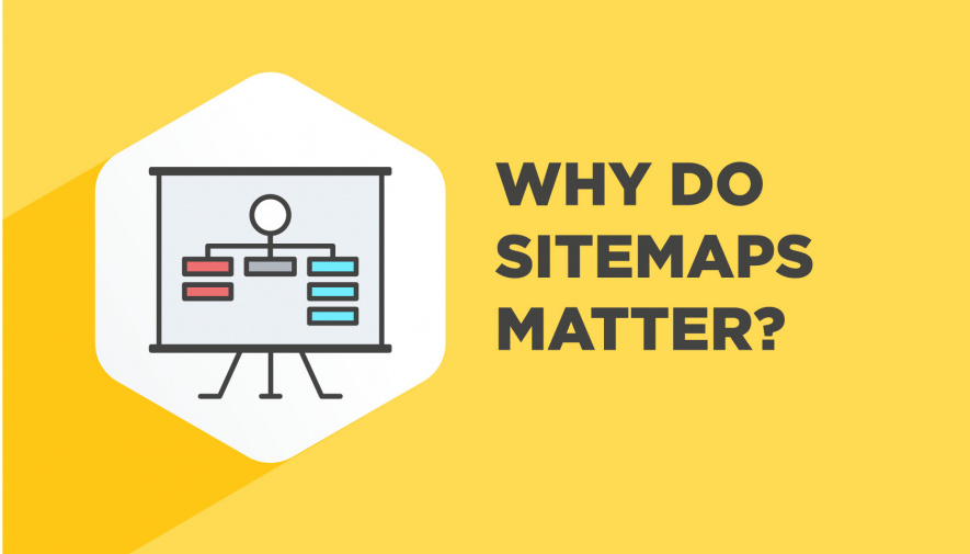 10 Awesome Visual, Proven Sitemap Generator Tools Cv