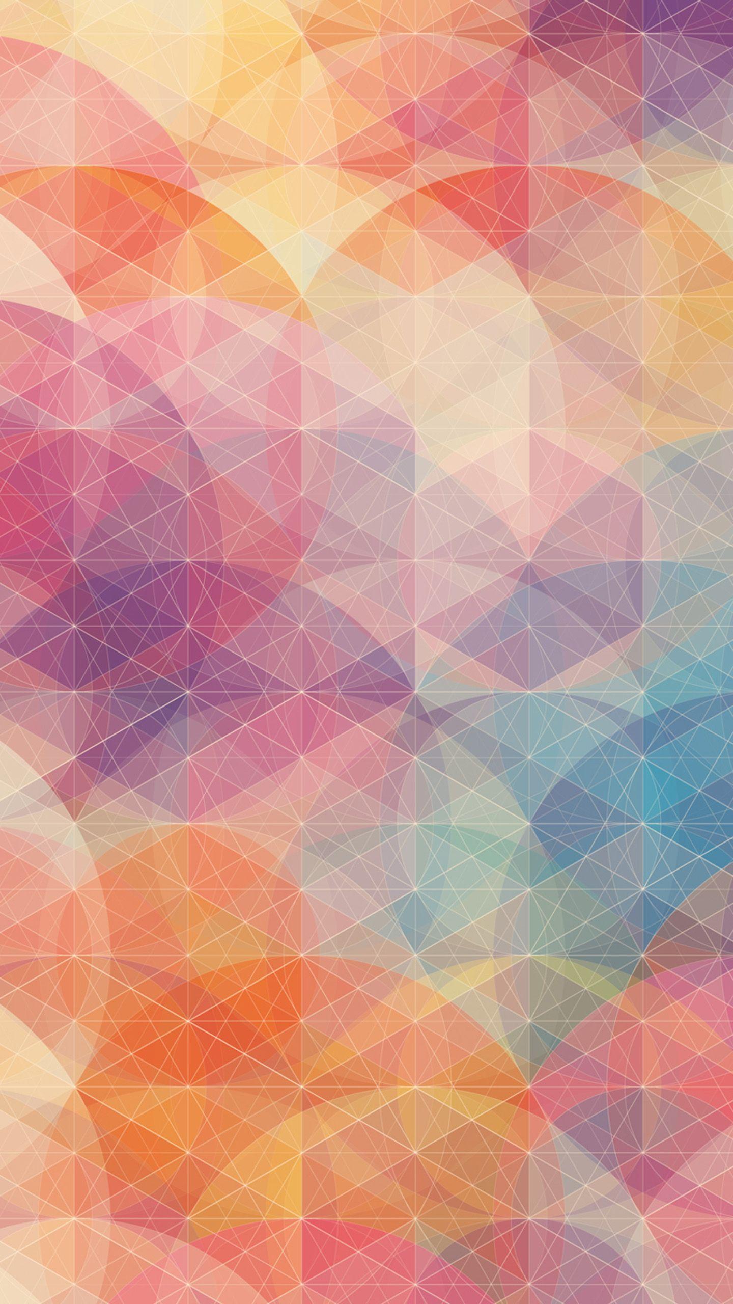 Colorful lg g3 wallpapers phone stuff retina wallpaper - Lg g3 christmas wallpaper ...