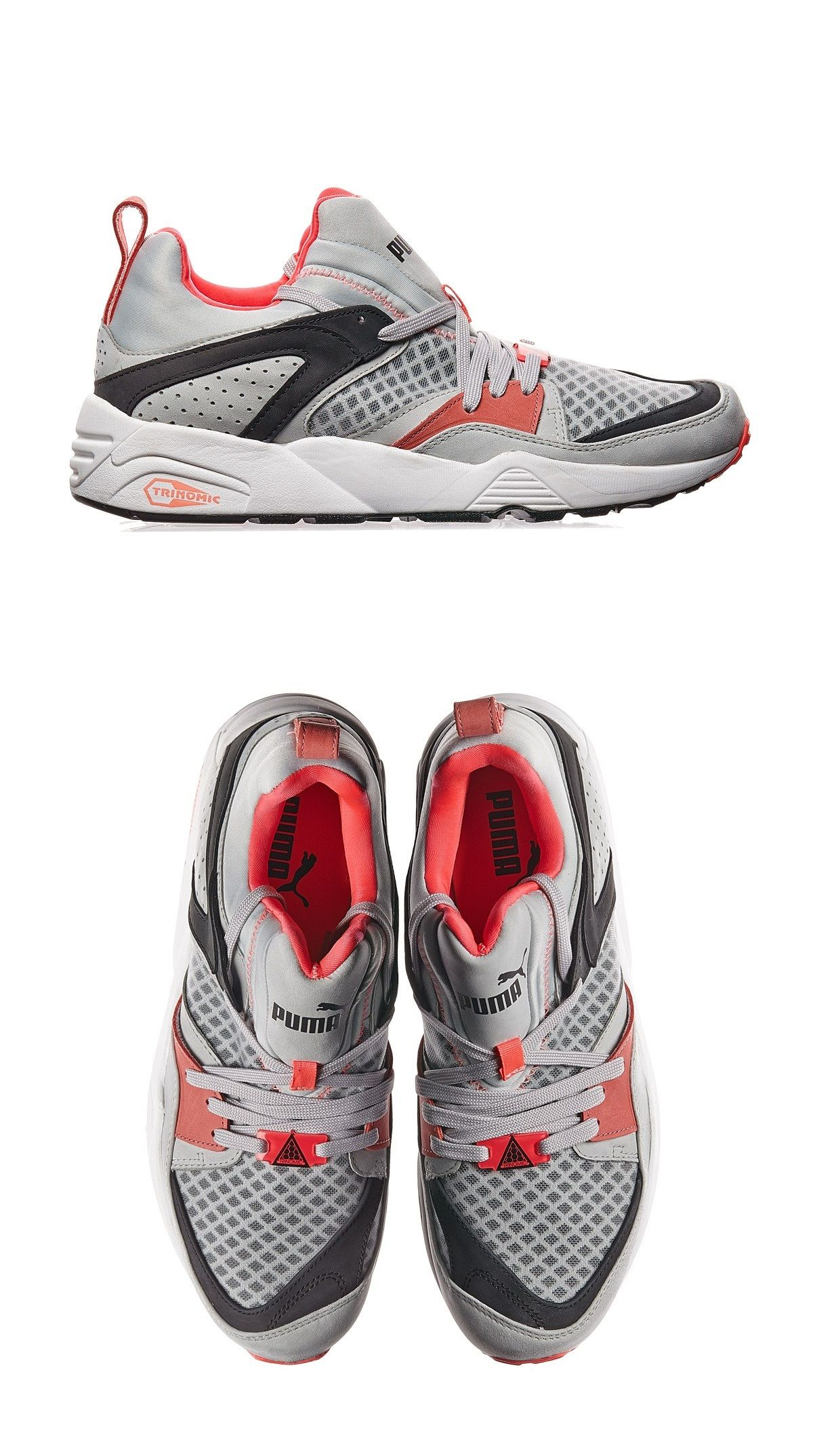 Adidas shoes outlet, Nike shoes cheap