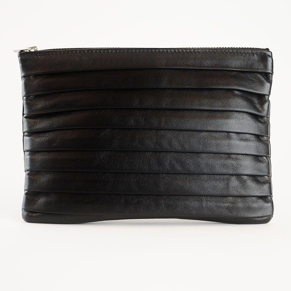 Mrs. Rosehip Daily black - My Dutch Designer bags