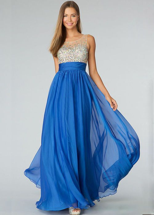 teen blue dresses - Google Search | Formal Dresses | Pinterest ...