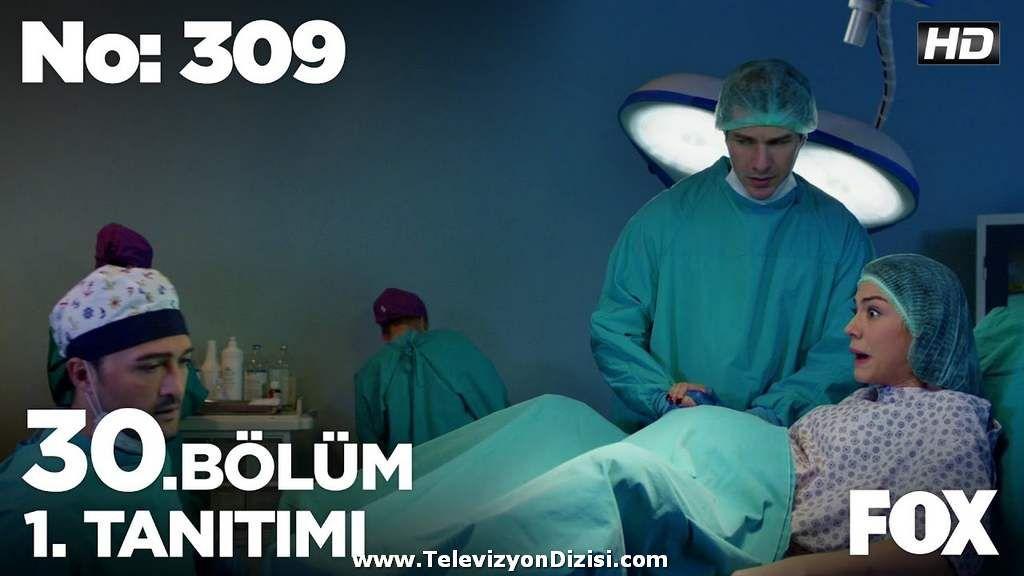 No 309 30 Bolum 1 Fragmani Evlenme Arifesindeki Lale Aldatilinca Aska Tovbe Etmistir Yine De Onu Evlendirme Derdinde Olan Dizi Tv Doktorlar Tv