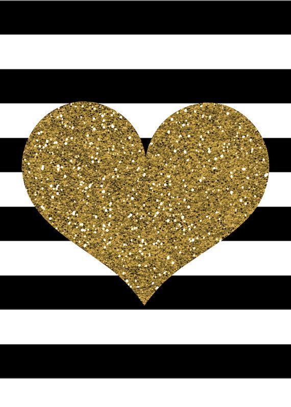 Carat Glitter Stripe Wallpaper Black And Silver 13346 40 This Beautiful Glitter Str Striped Wallpaper Glitter Wallpaper Bedroom Black And Silver Wallpaper