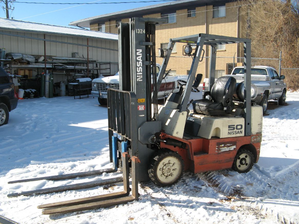 111 best Miami Forklifts images on Pinterest | Miami, Toyota and Engine
