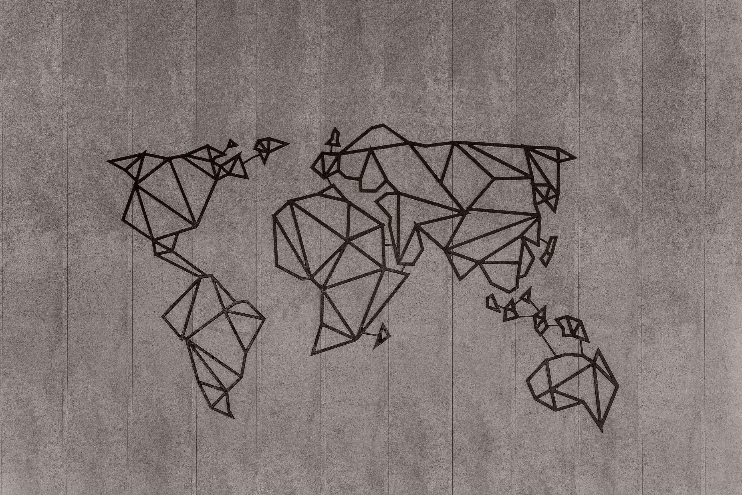 Geolocation und Geocodes in Python