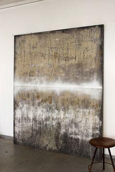 2014 210 x 175 x 4 cm mischtechnik auf leinwand abstrakte kunst malerei leinwand - Abstrakte kunst auf leinwand ...