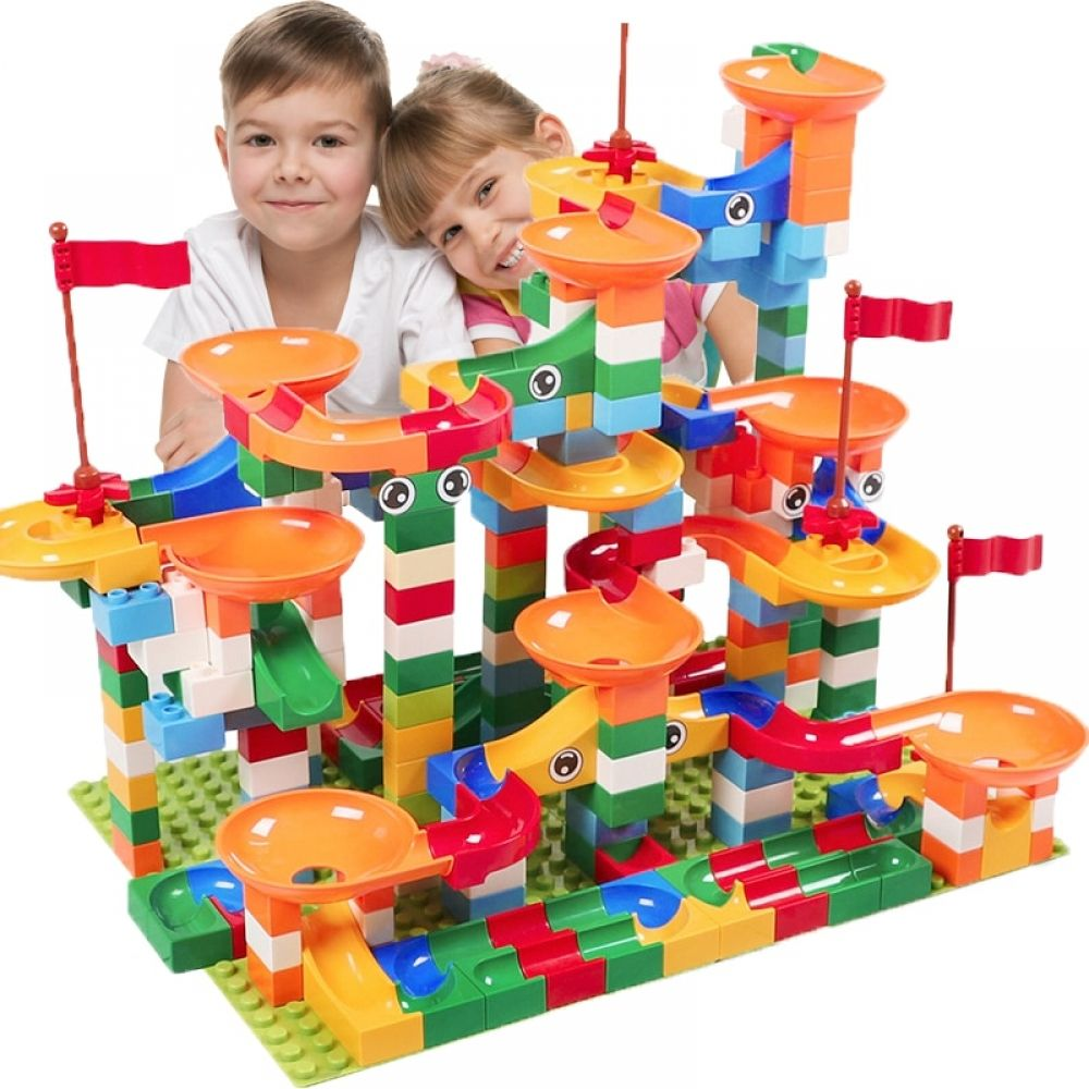 Pin on Building Blocks Toy Model
