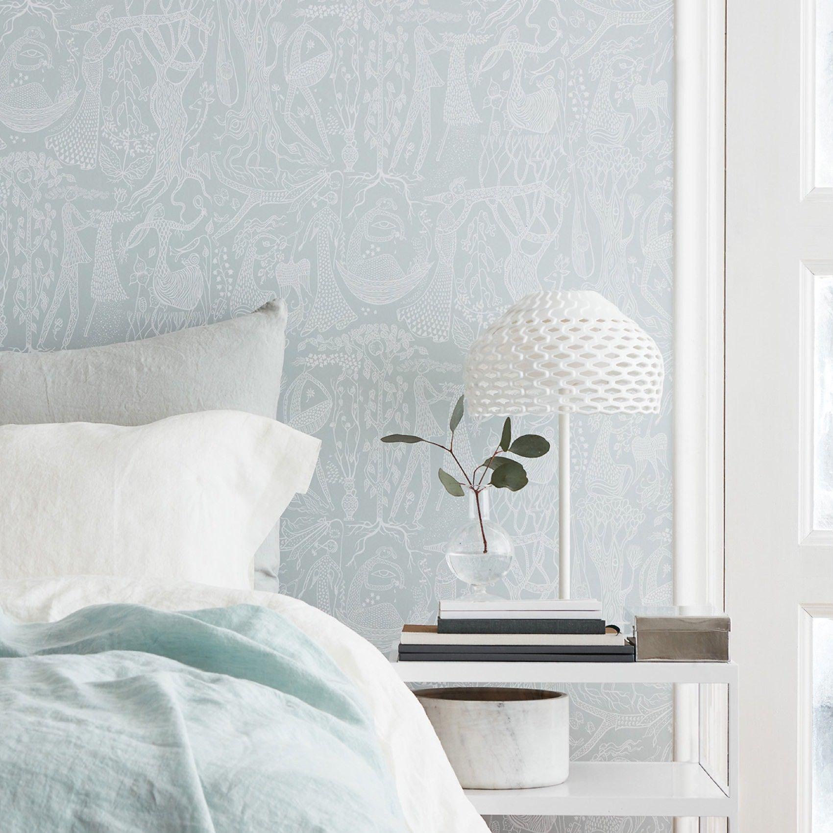 Design, wallpapers and ux/ui designer on pinterest