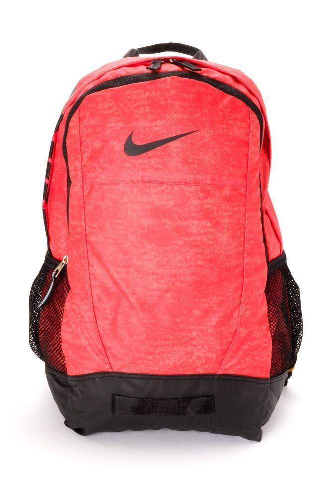 Nike Entraînement De Léquipe Air Max Gros Sac À Dos Ebay