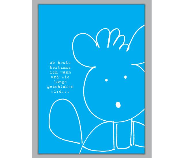 17 parasta ideaa: taufkarte spruch pinterestissä | tauftorte